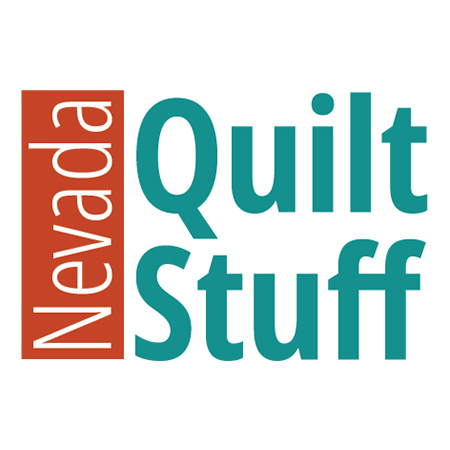logo-design-graphic-design-quilt-stuff-nj-designs.jpg