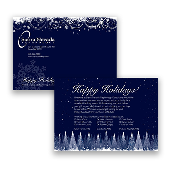 holiday-card-reno-sparks-graphic-design-snn.jpg