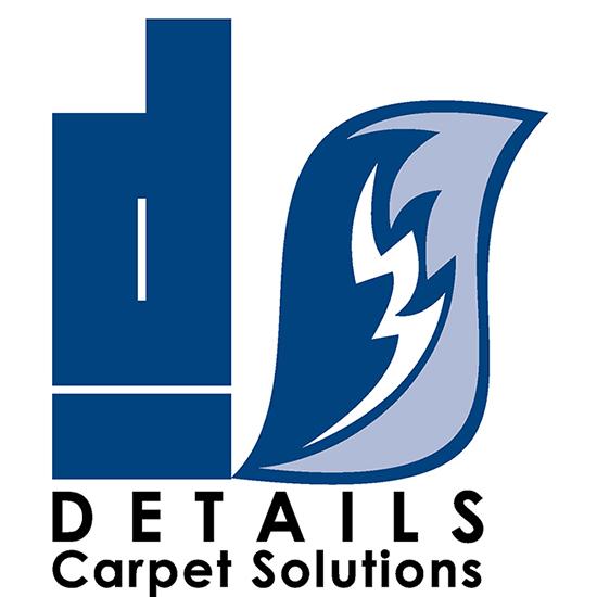 Logo Design by NJ Designs, Local Northern Nevada, Reno, Sparks Desgin