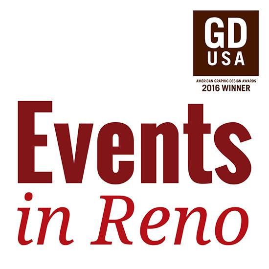 Logo Design By Nj Designs Local Northern Nevada Reno